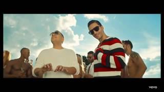 Felipe Peláez - Vivo Pensando En Ti ( Video Oficial) ft. Maluma letra