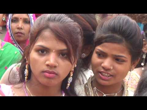 Xxx Mp4 Sandeep Ki Shadi 3gp Sex