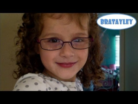Xxx Mp4 I Wanted You To Be So Cute WK 141 3 Bratayley 3gp Sex