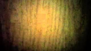 spg mall bekasi asik bugil grebek di kamar mandi