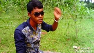 Obujh mon 2016 Bangla new model song by Badsha