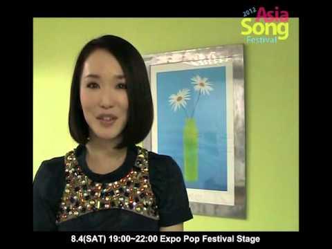 Xxx Mp4 Promotion Clip Fann Wong ENG 3gp Sex