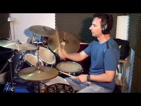 Xxx Mp4 Kings Of Leon Sex On Fire Drum Cover By AX 3gp Sex