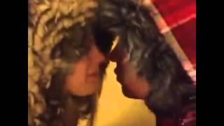 Softcore Eskimo P rn   Vine by ChrisChin   YouTube
