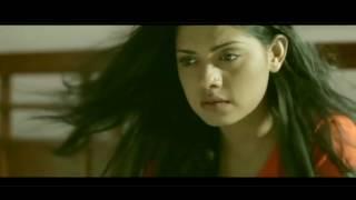 Shob Kichu Video by Shahid Bangla New Music 2016 Full HD