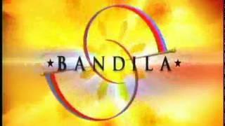 BANDILA June 28, 2010