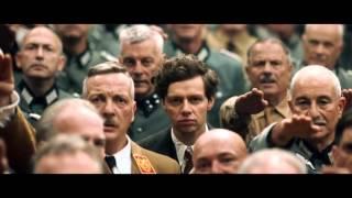 13 Minutos - Trailer Original
