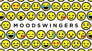 Moodswingers - Series Recap