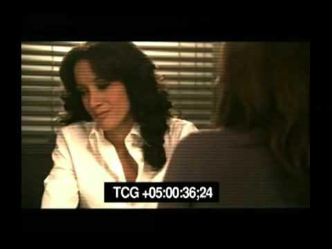 Bette s interrogation tape subtitulos en español