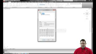 Excel Data Link with AutoCAD