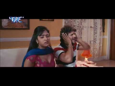 Xxx Mp4 Fans Gaini Bhojpuri Comedy Scene Khesari Lal Yadav Uncut Scene 3gp Sex