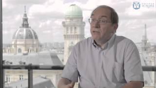L'éclairage de la religion sur la société romaine - John Scheid