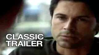 Proximity (2001) Official Trailer #1 - Rob Lowe Movie HD
