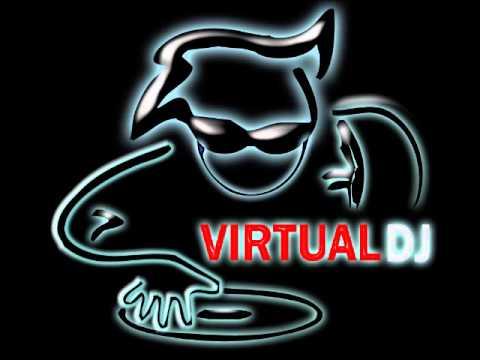 Mezclas con temas que sonaron en el programa Studio 92 con Virtual DJ