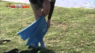 160212 INFINITE (인피니트)  SungYeol