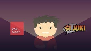 Trailer: Kok Bisa x Si Juki Angkat Bicara Soal Konspirasi!
