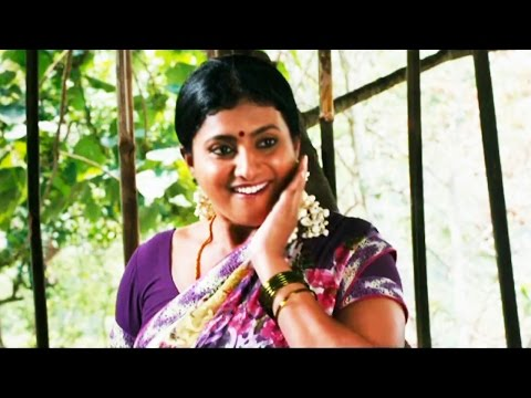 Xxx Mp4 Apple Penne Actres Roja Scenes Tamil Movie Scenes Super Scenes HD 3gp Sex