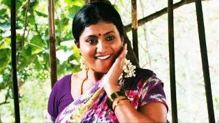 Apple Penne | Actres Roja Scenes | Tamil Movie Scenes | Super Scenes HD