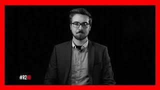 DIRECTOR OF KNOCKOUT - James Carpenter's vlog
