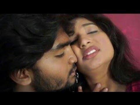 Xxx Mp4 Pune Budhwar Peth India MumbaiPune Budhwar Peth 3gp Sex