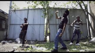 KJ - Chicken Chicken Freestyle (Music Video)