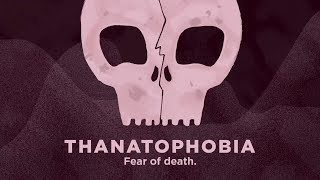 13 Real Phobias You Might Have