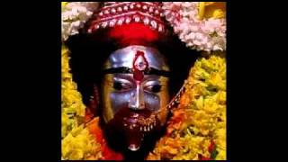 O mon kali kali....bengli song ...Video from....sourav manna..Phone