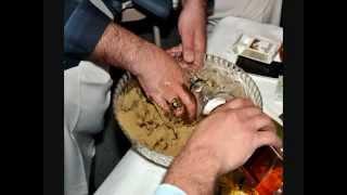 jasem Al3bed 7ent 3ares   جاسم العبيد حنية العريس