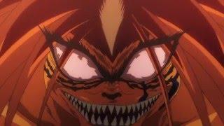 Ushio To Tora 「AMV」Monster