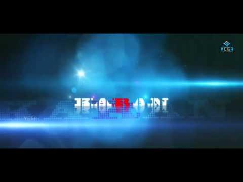 Red Mirchi Movie Trailer : Latest Telugu Movie 2015