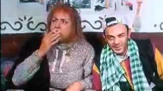الحجة اطاطا  /اسلام ياسر سيد