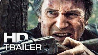RUN ALL NIGHT Trailer German Deutsch (2015) Liam Neeson