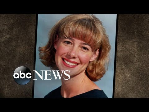 Xxx Mp4 Mary Kay Letourneau Speaks Out 20 Years After Affair With Student 3gp Sex