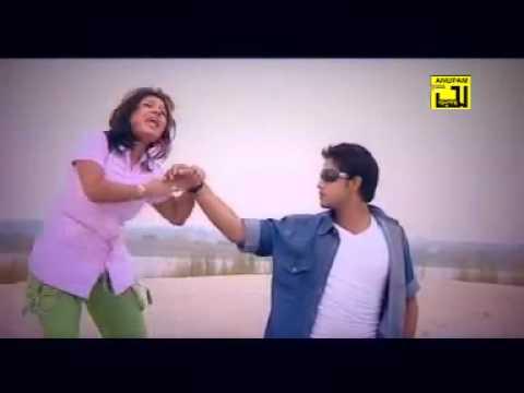 Xxx Mp4 Bangla Sexy Video Songs2012 Mp4 3gp Sex