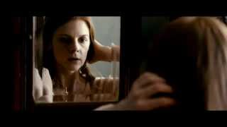 The Last Exorcism Part II Official Movie Trailer #2 [HD]