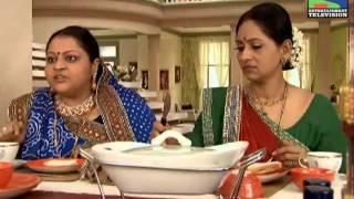 Byaah Hamari Bahoo Ka - Episode 68 - 29th August 2012
