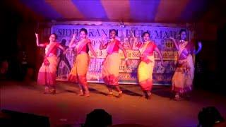 Jala Ma Jalare  | 30Jun 2016 Kalyani 5 No |