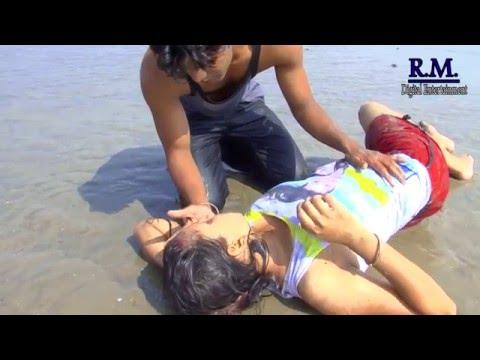 Xxx Mp4 सेक्सी लड़की का गरम समान तेरी लेटा कर लूंगा Namkeen Bhabhi 2016 । Hot Video 3gp Sex