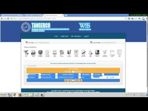 How to Pay Tamil Nadu Electricity Bill Online Login Required