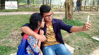 BANGLA SHORT FILM PREM KAHINI  FULL MOVIE