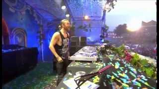 images David Guetta Live At Tomorrowland 2014 Weekend 2