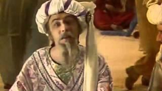 Али-Баба и сорок разбойников (1983) - Персия, Персия....flv