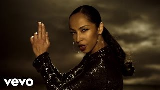 Sade - Soldier Of Love (Official Video)