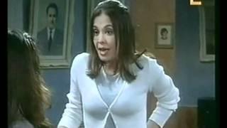 Maria Emilia Querida cap125.3.wmv