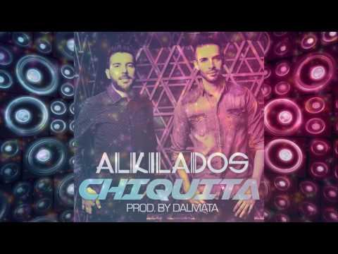 Xxx Mp4 Alkilados – Chiquita Prod Dalmata Cover Audio 3gp Sex
