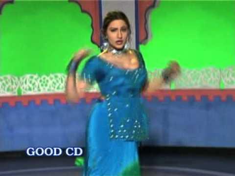 Xxx Mp4 Pakistani Nargis Mujra Nargis Mujra Hot Nargis Song 3gp Sex