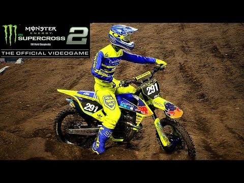 Xxx Mp4 Sx The Game 2 Fluo KTM 250 Sxf TLD Edition Bike Suits By LEONE 291 3gp Sex