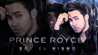 Prince Royce - Already Missing You ft.Selena Gomez