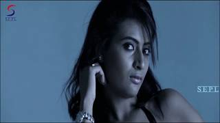 Khel Jawani Ka - Ek Romantic Revenge - Hindi Romantic Movie 2016 Full Movie HD