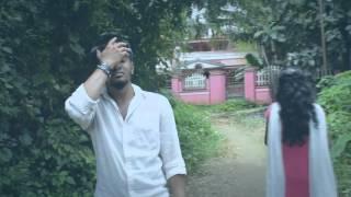 Uyiril Uthiram Tamil album remake - by Mahesh and Girish..Miss(ed) Youuu..